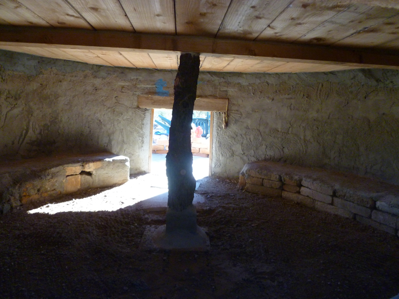 inside-sweat-lodge